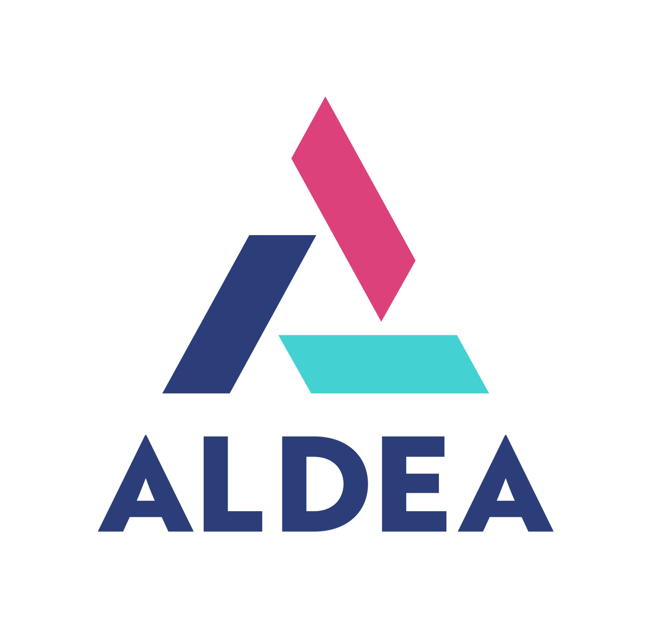 Aldea Children & Family Services