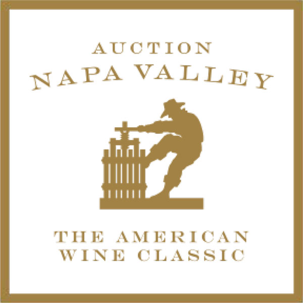 Auction Napa Valley