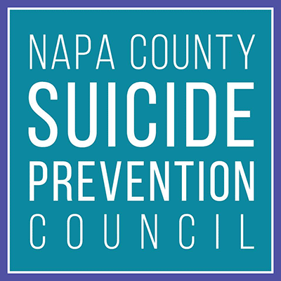 Napa County Suicide Prevention Council
