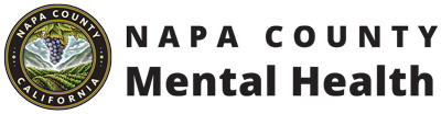 Napa County Mental Health